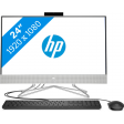 HP 24-dp0006nd All-in-One