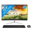 Acer Aspire C24-1651 I5014 NL All-in-One