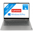 Lenovo ThinkBook 14s Yoga - 20WE001PMH
