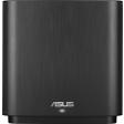Asus ZenWifi AX XT8 Zwart Duo Pack