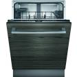 Siemens SX63HX60AE / Inbouw / Volledig geintegreerd / Nishoogte  - cm