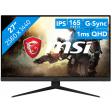 MSI Optix G273QF