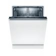 Bosch SMV2ITX22E / Inbouw / Volledig geintegreerd / Nishoogte 81,5 - 87,5 cm