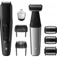 Philips BT5515/15 + Philips BG5020/15 bodygroomer