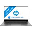 HP ZBook Create G7 - 1J3S3EA