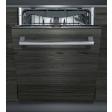 Siemens SN63HX42VE / Inbouw / Volledig geintegreerd / Nishoogte 81,5 - 87,5 cm