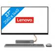 Lenovo IdeaCentre 5 27IMB05 F0FA005VNY All-in-One