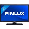 Finlux FL2222