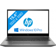 HP ZBook Fury 15 G7 - 119Y0EA