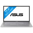 Asus VivoBook 17 D712DA-AU241T