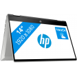 HP Pavilion x360 14-dw1900nd