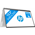 HP Spectre x360 13-aw2980nd