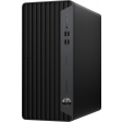 HP ProDesk 400 G7 MT - 11M72EA