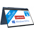 Lenovo ThinkBook 14s Yoga - 20WE002DMH