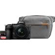 Nikon Z5 Starterskit