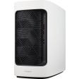 Acer ConceptD 300 i72132Q