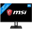 MSI PRO MP271