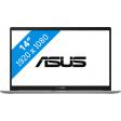 Asus VivoBook S 14 M433UA-AM181T