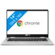 Asus Chromebook C423NA-BV0542