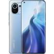 Xiaomi Mi 11 256GB Blauw 5G