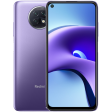 Xiaomi Redmi Note 9T 128GB Paars 5G