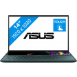 Asus ZenBook Duo 14 UX482EA-HY106T