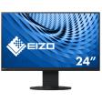 Eizo EV2460-BK
