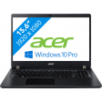 Acer TravelMate P2 TMP215-53-7159
