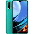 Xiaomi Redmi 9T 64GB Groen