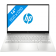 HP ENVY 14-eb0100nd