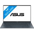 Asus ZenBook 14 UX435EAL-KC047T