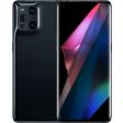 OPPO Find X3 Pro 256GB Zwart 5G