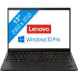 Lenovo ThinkPad X1 Nano G1 - 20UN0029MH