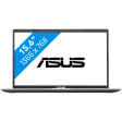 Asus X515MA-BR039T
