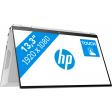 HP Spectre x360 13-aw2960nd
