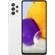 Samsung Galaxy A72 128GB Wit