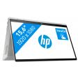 HP ENVY x360 15-ed1870nd