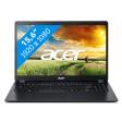 Acer Aspire 3 A315-56-33KK