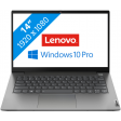 Lenovo ThinkBook 14 G2 - 20VF003NMH