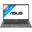 Asus VivoBook S 14 S433EA-AM341T