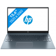 HP Pavilion 15-eh0960nd