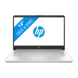 HP 14s-dq2970nd