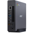 Acer Chromebox CXi4 i1408