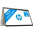 HP ENVY x360 13-bd0920nd