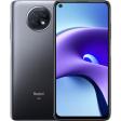 Xiaomi Redmi Note 9T 128GB Zwart 5G
