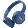 JBL Tune 510BT Blauw