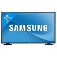 Samsung UE32T5300C (2021)