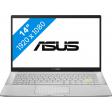 Asus VivoBook S 14 S433EA-AM216T