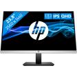 HP 24mq