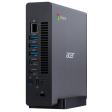 Acer Chromebox CXi4 i3418